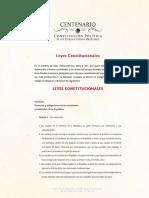 Constituciones Centralismo22_2   1836