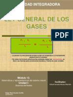 Actividad Integradora Ley general de gases   M12S3
