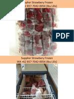 PPT STRAWBERY - Copy (4).pptx