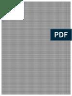Mathstar - GraphPaper - A3 (2mm)