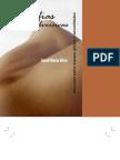 geografías subversivas - Silva.pdf