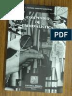 Compendio-de-Criminalistica.pdf