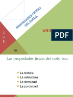 Propiedades físicas (1).pdf