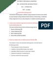 2mark with answer UCM M.E 6004.pdf