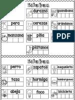 Maravillosas+actividades+de+silabas+para+primer+y+segundo+grado+de+primaria.pdf