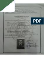 Ijazah dan trankip S2.pdf
