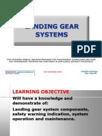 04 Landing Gear