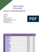 Computer_Science_Journls.pdf