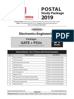 EC_19_GATE_PSUs.pdf