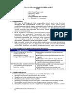 12. RPP 2 program linier.docx