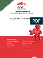 TASACIONES.pdf