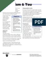 Plagiarism Handout.pdf