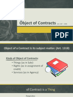 Object-of-Contracts-Art-1347-1349.pptx