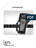 getting-started-guide-475-field-communicator-en-38448.pdf