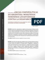 Dialnet-ResistenciasCorpopoliticasEnArgentina-6181271.pdf