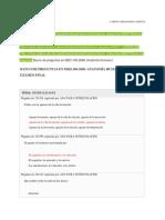 Anatomia 3 parcial.3.docx