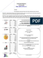 price-list-pulsa239.doc