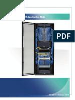 panduit-cisco-nexus-7009-application-note.pdf