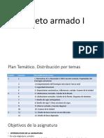 Presentación1 Propiedades Del Hormigón Estructural