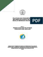 Penilaian Hasil Belajar.pdf