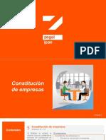 INTRODUCCIÓN A LA  CONSTITUCIÓN DE EMPRESAS.pdf
