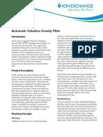 Automatic Valveless Gravity Filter.pdf