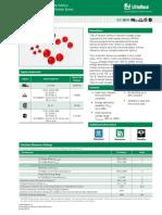 Littelfuse_Varistor_LA_Datasheet.pdf.pdf