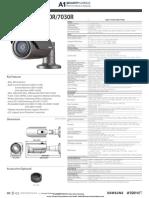 Samsung-QNO-7010R_20R_30R-A1