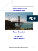 dinamicaestructuras20120730v0_2.pdf