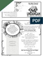 Undangan Walimatul Khitan2.docx