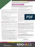 Convocatoria BECA Madres 2018-2019.pdf