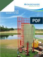 Continuous Sand Filter brochure.pdf