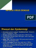 DBD Dr. Firhat