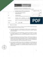 Ds005 90 Pcm Reglamento Ley de Bases Carrera Publica