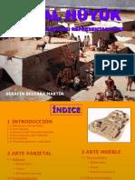 229678325-CATAL-HUYUK-CULTOS-Y-CREENCIAS.pdf