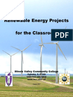 Renewable Energy Projects - Handbook.pdf