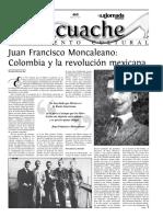 Mujeres anarquistas e imaginario femenino en el Perú a inicios del siglo XX