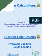 wrd-ot-clarifier-calculations_445211_7.ppt