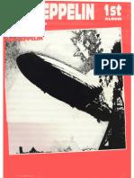 Led Zeppelin - Led Zeppelin I.pdf