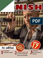 Vanishmagazine17.pdf