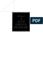 2015.78191.30-Days-To-A-More-Powerful-Vocabulary.pdf