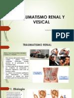 TRAUMA-RENAL-Y-VESICAL.pptx