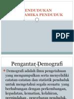 1-kependudukan-dan-dinamika-penduduk.pptx