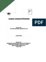Standar Asuhan Keperawatan-depkes-1998.pdf