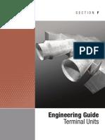 terminal-units-engineering-guide.pdf