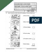 English7.pdf
