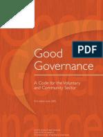 1286295428 Good Governance Code