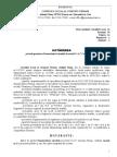 H.C.L.nr.67 Din 30.08.2018-Mod. Si Compl HCL Denumire Strazi