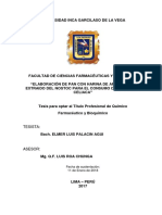 Tesis Elmer Luis Palacin Agui