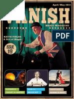 Vanishmagazine19.pdf